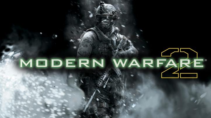 Modern-Warfare-2_featured