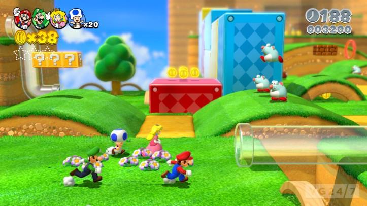 Super-Mario-3D-World-5