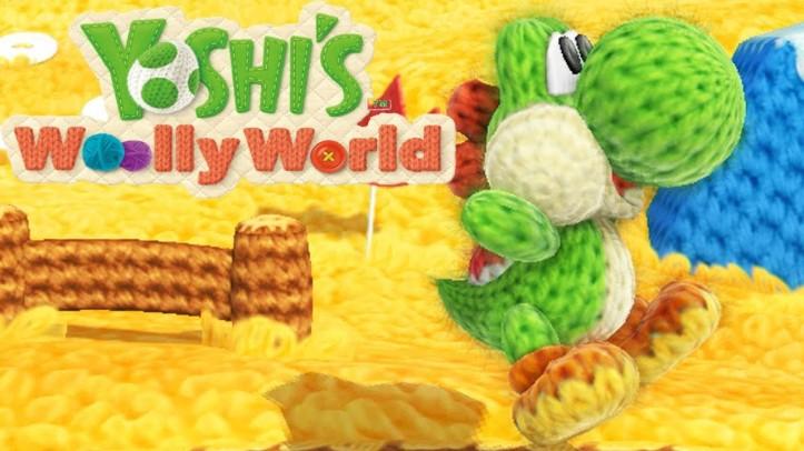 YoshisWoollyworldpic1