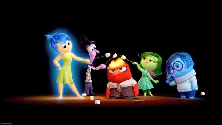 inside_out_movie_desktop_wallpaper